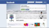 Jak dodać adres do informacji na Facebooku, żeby zaczęła się wyświetlać mapka?