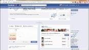 Jak można wklejać na Facebooku reklamy graficzne w postach?