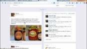 Najlepszy sposób na publikowanie na Facebooku