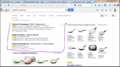 Jak dodać produkty do Google Merchant Center