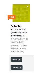 Podkładka_silikonowa