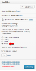 opcje_katalogu
