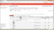 Jesteś tutaj: Strona główna > Instrukcje > Jak połączyć AdWords z Google Merchant Center w celu uruchomienia reklam Zakupy Google? Jak połączyć AdWords z Google Merchant Center w celu uruchomienia reklam Zakupy Google