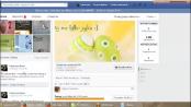 Reklama typu Oferta na Facebooku