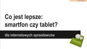 smartfon_vs_tablet