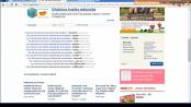 miejsca_do_publikacji_linkow_zewn