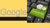 Klubis-Google