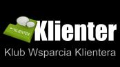 Konsultacje Klienter 2015-01-15