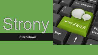 Klienter-Strony-internetowe